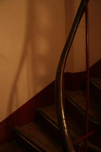 29_octobre_escalier2_9232
