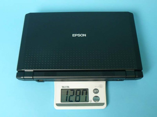 epson2_11 by PC Watch