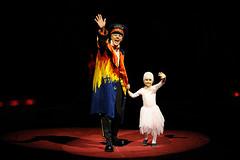 CircusFinlandia_2008 (Jari Kaariainen) Tags: other helsinki nikon 2008 d3 nikkor85mmf14d sirkusfinlandia circusfinlandia jarikaariainen