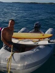 icacos, puerto rico (* rnQuN *) Tags: sailing puertorico fajardo