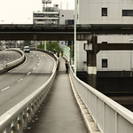Tokyo 1207 thumbnail