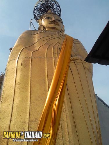 BKK Thailand 07