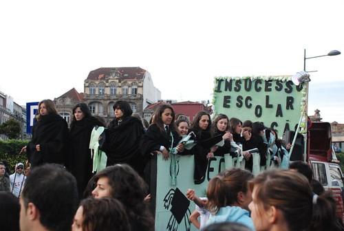 Queima 2008 753