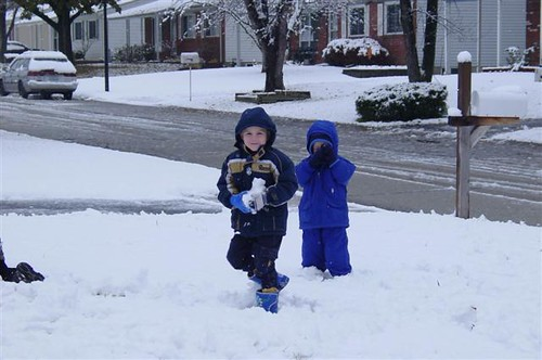 Snow1130 003 (Small)
