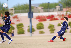 2008 12 13_0296_edited-1 (caldwell.scott) Tags: soccer scottsdale stallions
