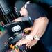 DJ Heather, Bear Who?, Brian Gardner 121308
