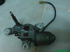 wiper motor (anas_iskandariah) Tags: rm100
