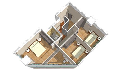 Bayo Condotel & Suites