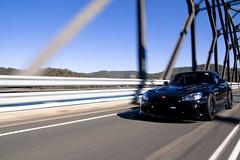 _MG_5217 (tomsstudio) Tags: car honda spoon automotive rig s2000 amuse 3387°s15121°e