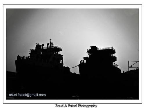 Farashgong 626_del