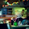Peau de pleure, l'âge flotte (Benoit.P) Tags: montréal benoit mtl troisrivieres mauricie tr paille troisrivières benoitp benoitpaille