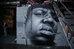 Notorius B.I.G. Mural - 5 Pointz (jamie nyc) Tags: nyc newyorkcity streetart graffiti queens gothamist fivepoints 5pointz aerosolart biggie biggiesmalls notoriousbig strassenkunst bigpoppa 5ptz phunphactory fivepointz jonathancohen strasenkunst christopherwallace meresone photobyjimkiernan owendippie notoriousbigakabiggiesmalls owendippleincorrect artistowendippie