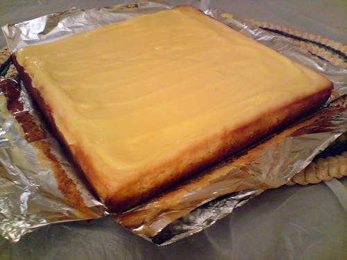 cheesecakelemon (2)