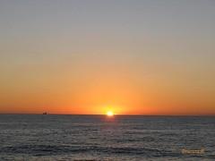 Primer Sol del 2009 - 013