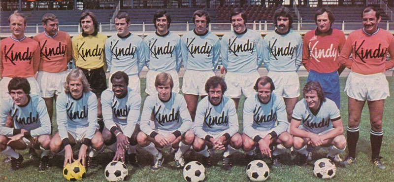 troyes 1976-77
