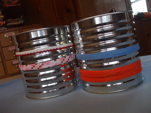 bias tape cans