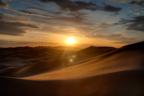 Gobi Desert 56