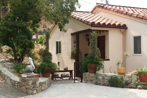 Catalina - Pelican House