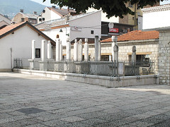 IMG_0460 (apheni) Tags: sarajevo bosnia hercegovina bosna