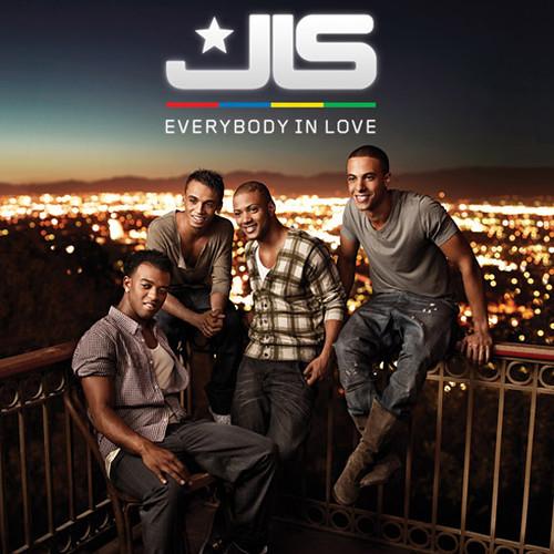 jls_single_cover