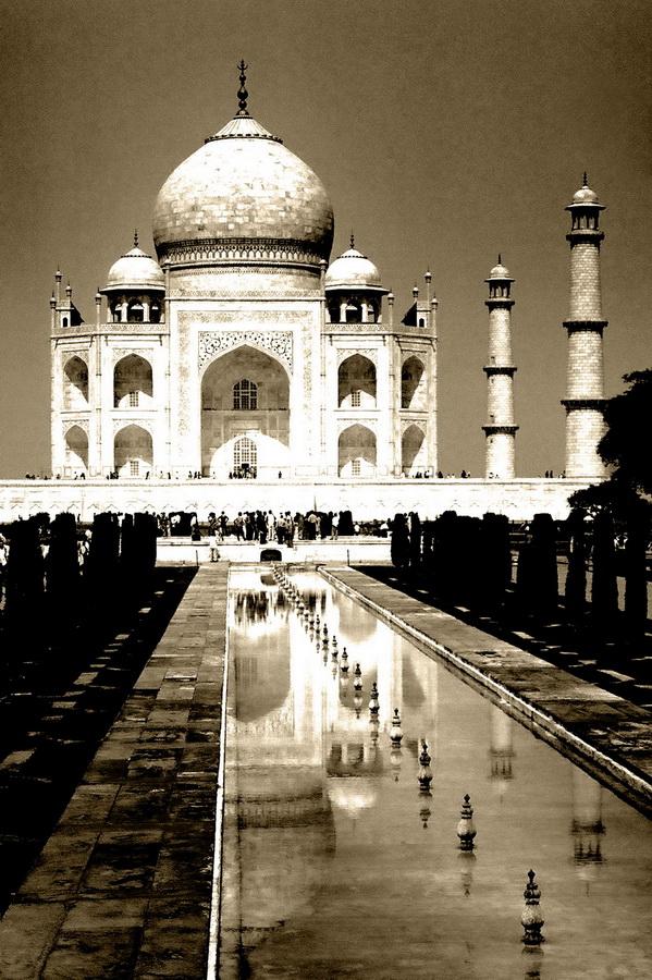 India, archive, film 23620006_1