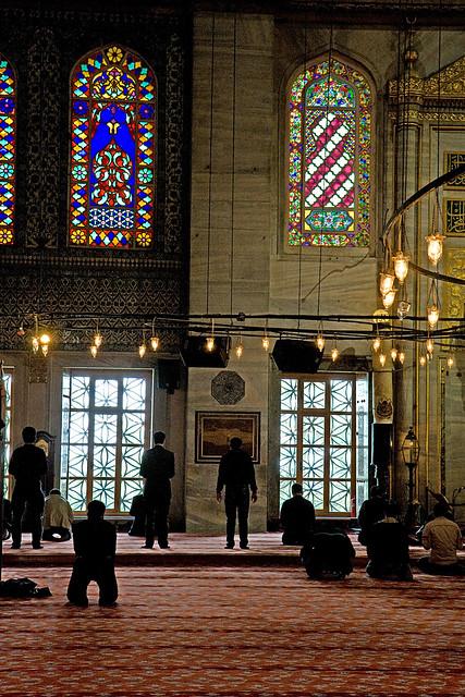 blue mosque1
