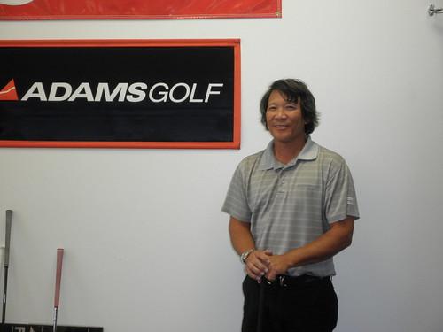 Aloha Golf Center 075