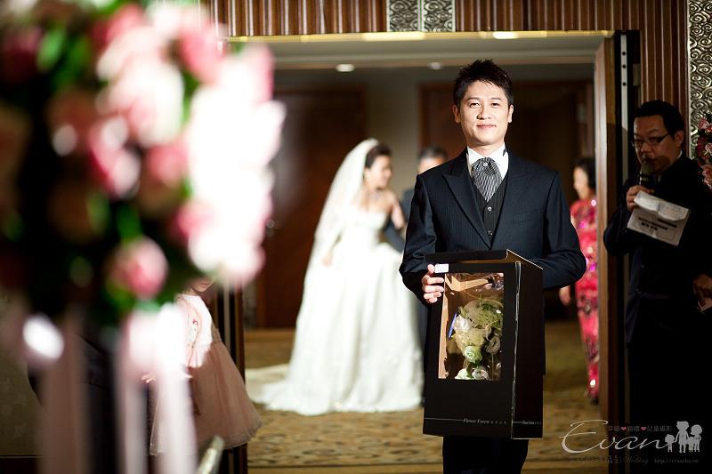 [婚禮紀錄]輝宏&欣怡婚禮攝影午宴_010