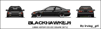 Los Dichosos Pixel Cars 5745361669_eb2faa1872