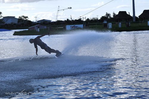 CWC Wakeboarding (1)