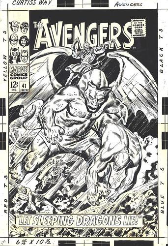 avengers41cover_buscema.jpg