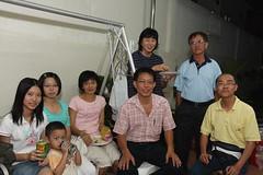 IMG_0411 (Bernard Ang) Tags: pot bless cny2008