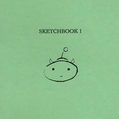 sketchstore03