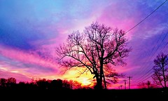 Purple (joehall45) Tags: sunset purple remix breathtaking mywinners diamondclassphotographer flickrdiamond ysplix eliteimages goldstaraward iamflickr coulorvisions