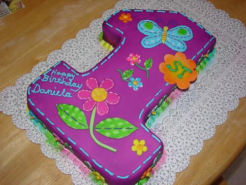 First birthday cake-girl charley.salas@sbcglobal.net