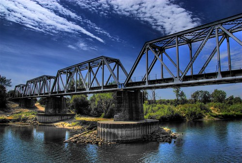Marysville (CA) United States  City new picture : ... : Most interesting photos from Marysville, California, United States
