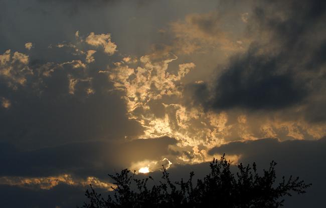 DSC_8994-Evening-sky