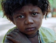 Save the Girl Child-00123 (Social India) Tags: poverty portrait india asia humanity photojournalism makepovertyhistory humanrights society childlabour photoessay extremepoverty humancondition developingworld girlchild whiteband workingchildren peoplesportrait genderequality righttoeducation 50millionmissing savethegirlchild firozahmadfiroz socialgeographic indiangirlchild stopfemaleinfanticide righttofoodheath socialawarness socialattitudes saynotosexselectionandfemalefoeticide saynotodowry saynotoviolenceagainstwomen womensrights sayyestowomensresistanceeducationandempowerment unitetoendviolenceagainstwomen flickrlovers againstsexdetermination womensurvivalanddevelopment hivaidsandwomen womensresistance womeninstruggle socioculturalcampaigns saynotofemalegenitalmutilation girlchildlabour