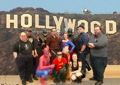 hollywoodheros