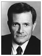 A not-so-recent headshot of the great Jerry Herman.