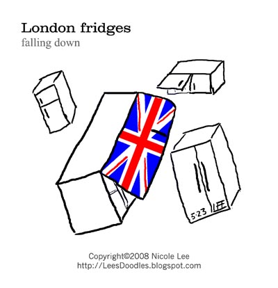 2008_05_23_london_fridges