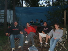 May19-22 06_Camping in Montana 017