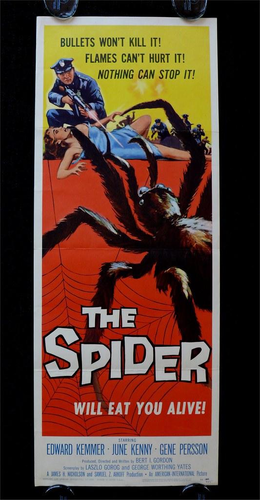 spider_insert