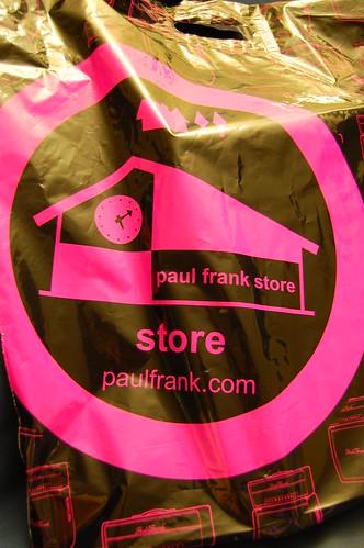 paul frank 004