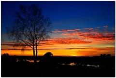 70 (Jerry968) Tags: sea sky bw cloud color nature finland landscape outdoors island boat wiking sad jerry hdr mariehamn land fnland jeremic cloudsland