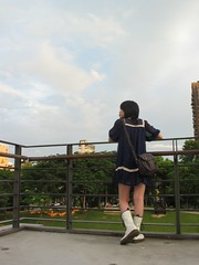 (beoni) Tags: taiwan   taichungcity