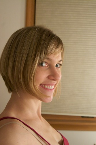 30's, short haircuts for women in their 40's and 50's, short hairstyles,