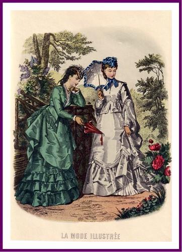 08-Moda 1850-1870