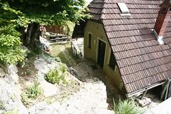 20080525_1833 (Borut Peterlin) Tags: vineyard vikend vikendica zidanica straza