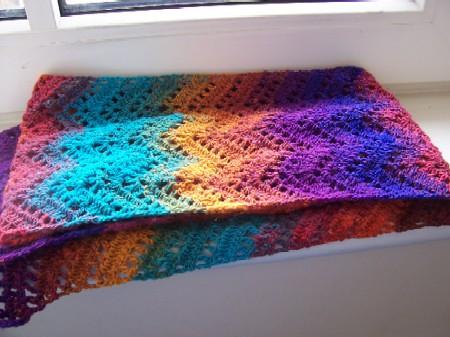 norosockscarf